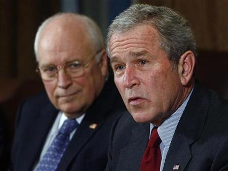 r-bush-cheney